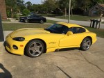 yellow-rt-gen-1-fastback-hard-top-23